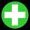 HPM icon