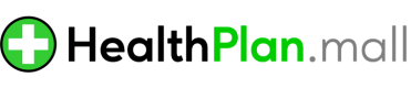 cropped-HPM-Logo-0808-1.png